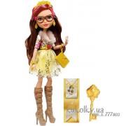 Розабелла Бьюти серии Базовые куклы
