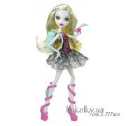 Кукла Лагуна Блю серии Класс танцев