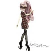 Зомби Гага лимитированная кукла