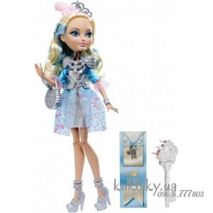 Дарлинг Чарминг из серии Базовые куклы