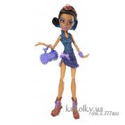 Кукла Робекка Стим серии Класс танцев