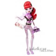 Кукла Оперетта серии Я люблю аксессуары/моду