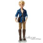 Алистер Вандерленд серии Базовые куклы
