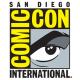 Эксклюзивные куклы Comic Con