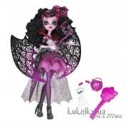 Хеллоуин кукла Дракулаура