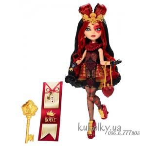 Лиззи Хартс серии Базовые куклы