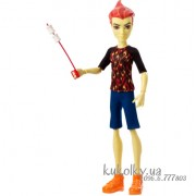 Кукла Хит Бернс серии Школьная ярмарка