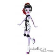 Роликовый лабиринт кукла Оперетта