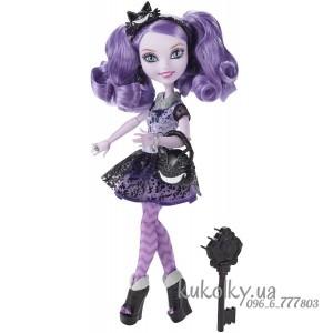 Китти Чешир серии Базовые куклы